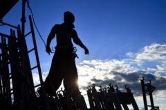 リフォームや修繕工事で足場を組む際の注意点